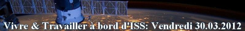 [ISS] Expédition 30: déroulement de la mission - Page 7 Souche32