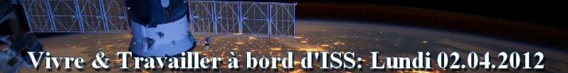 [ISS] Expédition 30: déroulement de la mission - Page 7 Souche33