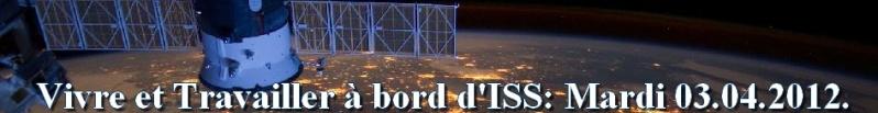 [ISS] Expédition 30: déroulement de la mission - Page 7 Souche34