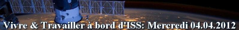[ISS] Expédition 30: déroulement de la mission - Page 7 Souche35
