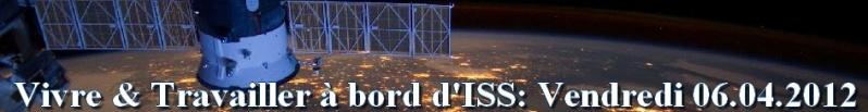 [ISS] Expédition 30: déroulement de la mission - Page 7 Souche37