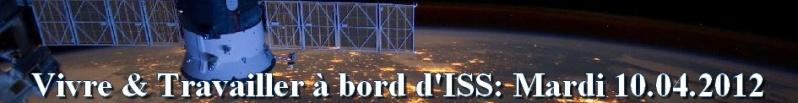 [ISS] Expédition 30: déroulement de la mission - Page 7 Souche39