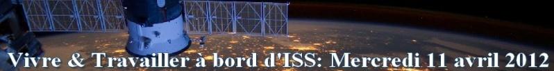[ISS] Expédition 30: déroulement de la mission - Page 8 Souche40