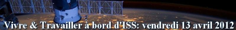 [ISS] Expédition 30: déroulement de la mission - Page 8 Souche42
