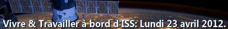 [ISS] Expédition 30: déroulement de la mission - Page 8 Souche47