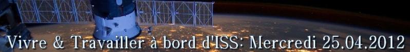 [ISS] Expédition 30: déroulement de la mission - Page 8 Souche49