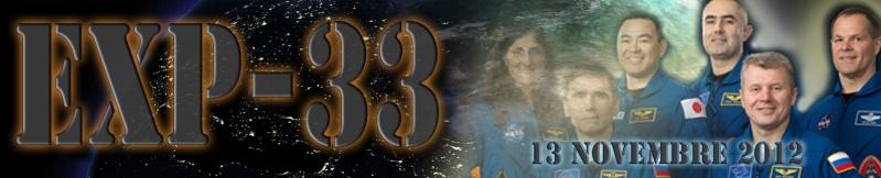 ISS: Expédition 33 (Déroulement de la mission) - Page 2 Souche95