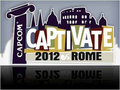 [Captivate 2012] Cap sur Rome Blog0510
