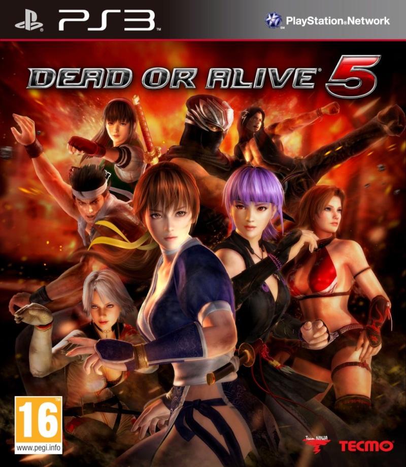 [Consoles HD] Dead Or Alive 5 Doa5-p10