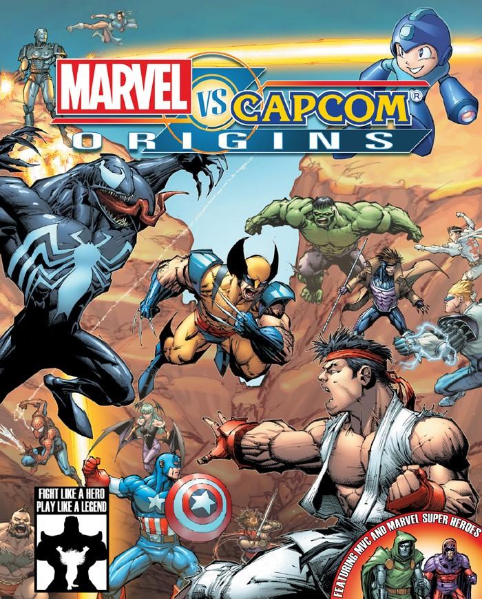 [PSN/XBLA] Marvel vs Capcom Origins Mvco_c11
