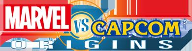 [PSN/XBLA] Marvel vs Capcom Origins Mvco_l11