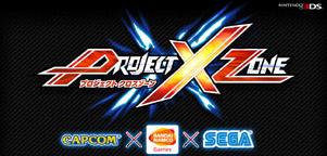 Capcom Cross-over Pxz_lo11