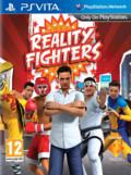 [Versus Fighting] Calendrier des sorties consoles Rfpsvi10
