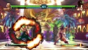 [CONSOLES HD] The King of Fighters XIII Kofiii10