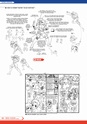 [Artbook] Marvel VS Capcom: Official Complete Works Mvc3_a13