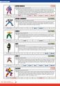 [Artbook] Marvel VS Capcom: Official Complete Works Mvc3_a14
