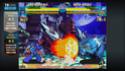 [PSN/XBLA] Marvel vs Capcom Origins Mvcori10
