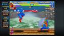 [PSN/XBLA] Marvel vs Capcom Origins Mvcori11
