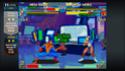 [PSN/XBLA] Marvel vs Capcom Origins Mvcori12