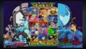 [PSN/XBLA] Marvel vs Capcom Origins Mvcori13
