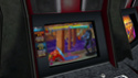 [PSN/XBLA] Marvel vs Capcom Origins Mvcori14