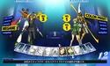 [ARCADE/CONSOLES] Persona 4 Arena P4u_0110