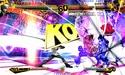 [ARCADE/CONSOLES] Persona 4 Arena P4u_0310
