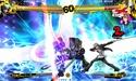 [ARCADE/CONSOLES] Persona 4 Arena P4u_0410