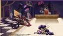 [CONSOLES HD] Skullgirls Skullg10