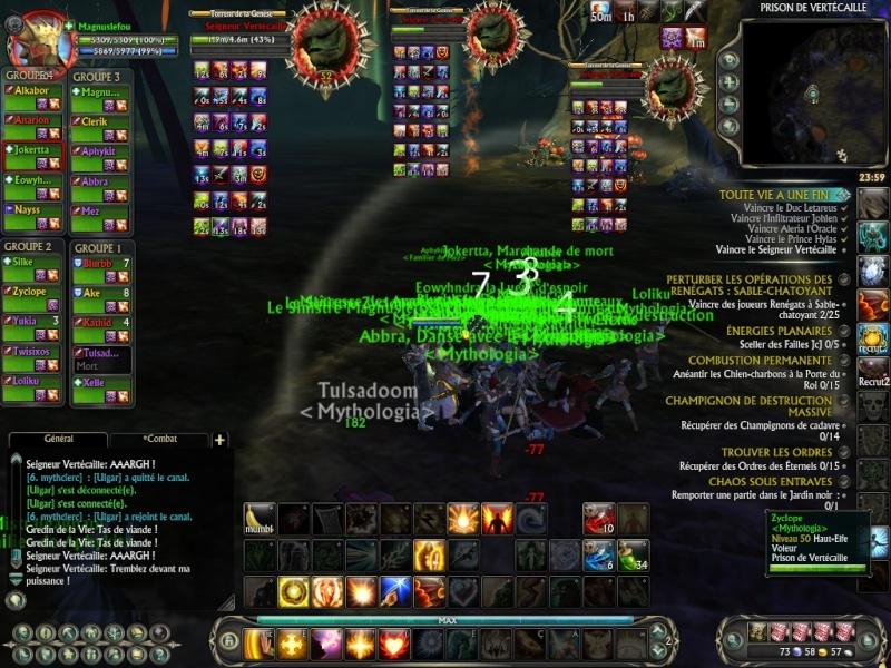 Mon interface en raid 2011-010