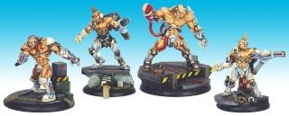 Figurines alternatives 3430210