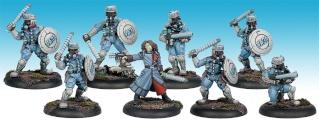 Figurines alternatives 3470210