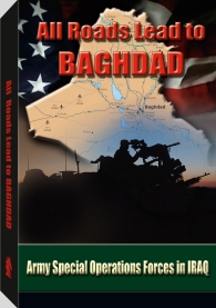 List of book about OIF (Iraq 2003 to present) 16100410