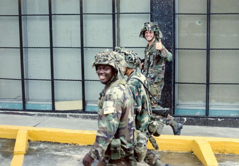 My personal collection - Militariabelgium (P-E) 22338110