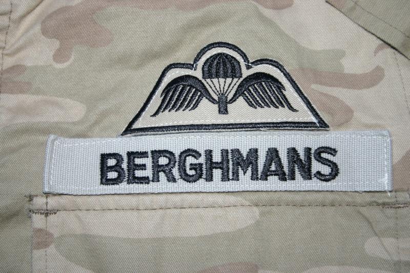 DESERT camouflage uniform Img_0531
