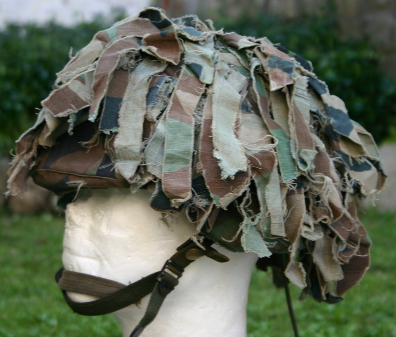 My personal collection - Militariabelgium (P-E) Img_9610
