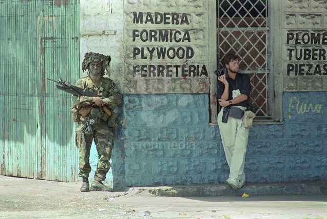 My personal collection - Militariabelgium (P-E) Profim11