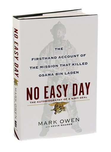 Operation Enduring Freedom (Afghanistan) related books Web_no10