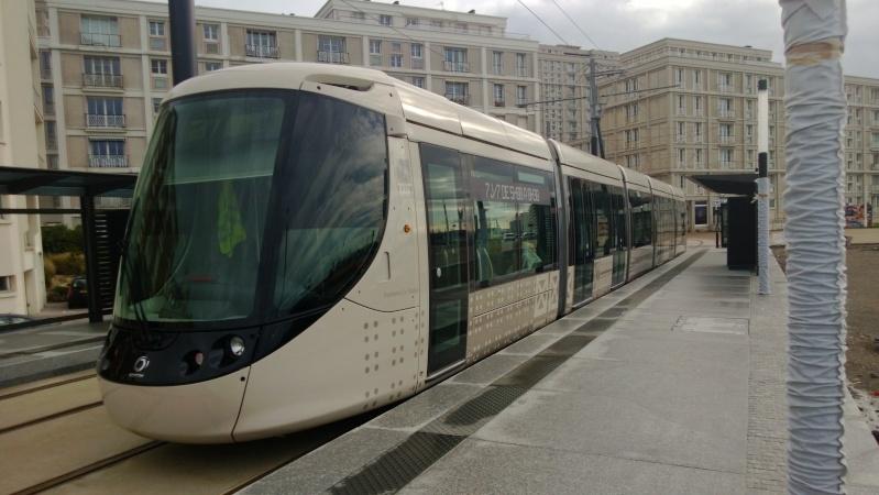 Tramway [Essais & Marche à blanc] - Page 2 Wp_20128