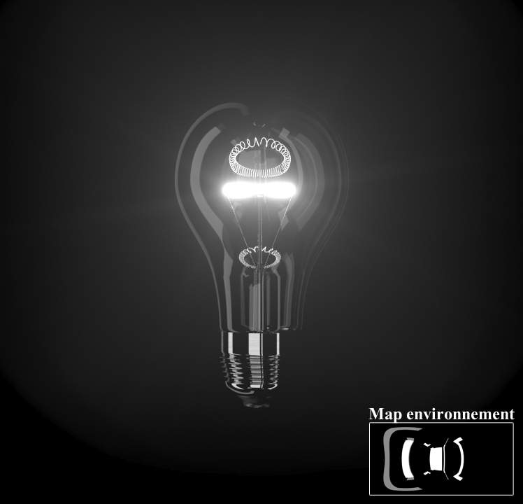 [Tuto Mental Ray - Eclairage - 3DS Max] - Page 2 Light_10