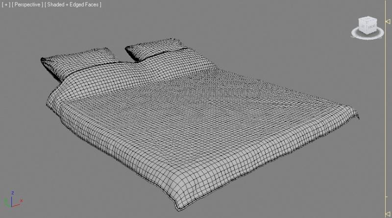 [W.I.P] Bedroom Lit_wi10