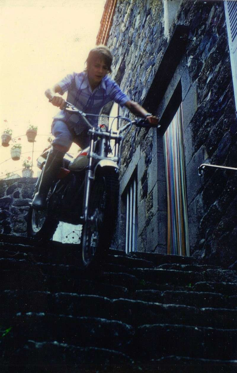 on y va du souvenir : première moto Ty_ata10