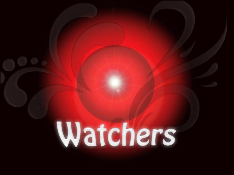Watchers - Picture Watche10