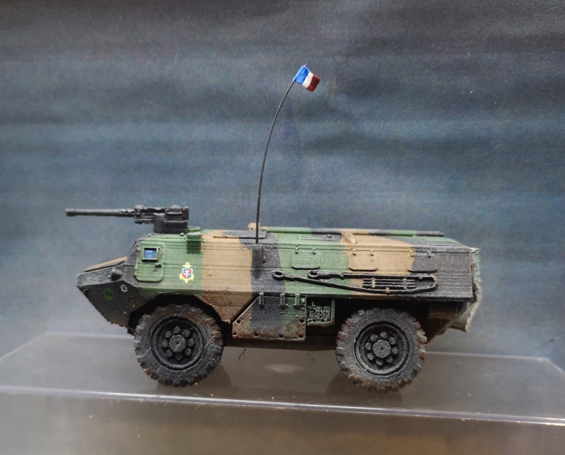 Opération Serval, Mali 2014, 28mm Img_2011