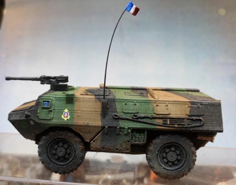 Opération Serval, Mali 2014, 28mm Img_2013