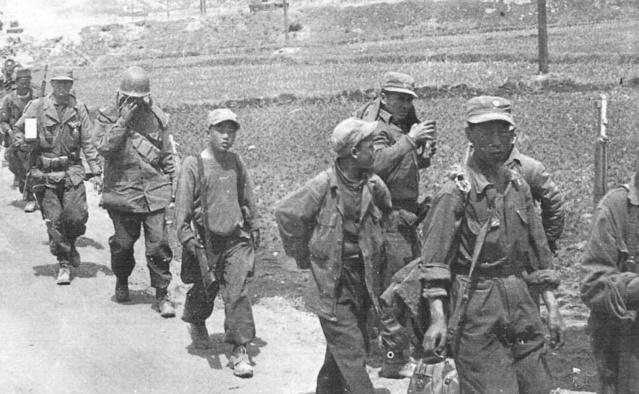 Guerre de Corée  Sans_t11