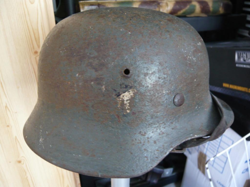 Les ( nos )casques de la Kriegsmarine P1010111