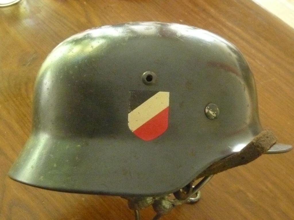 Les casques de la Luftwaffe P1030311