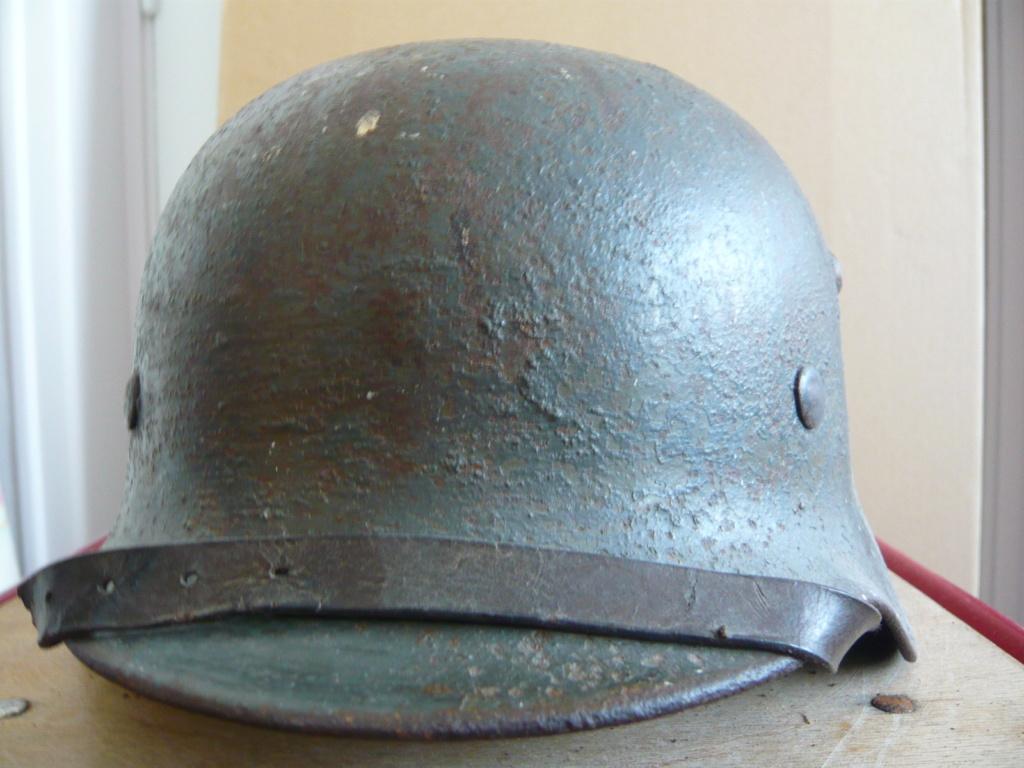 Les ( nos )casques de la Kriegsmarine P1070720