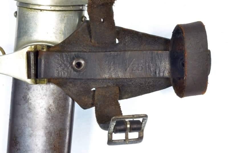 Dague SS Receiv19